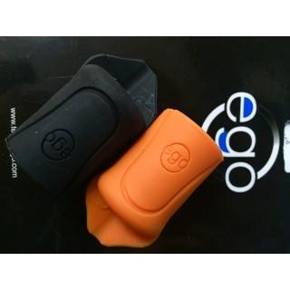 Резинки для держателя EGO силикон 2шт 25 мм.
