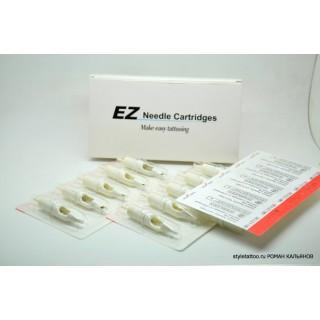 Картриджи, модули EZ 3RS Standart Taper #12
