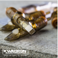 Картриджи Kwadron 3RL  #10(0.30)