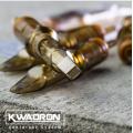 Картриджи Kwadron 9SEM 0.30mm SEM - Soft Edge Magnum (RM)