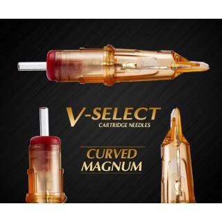 V-Select RM ( для теней и покраса)