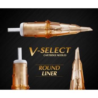 V-Select RL ( для контура)