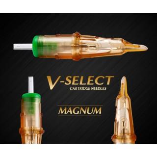 V-Select  M1 ( для теней и покраса)