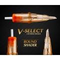 V-Select RS ( для теней и покраса)