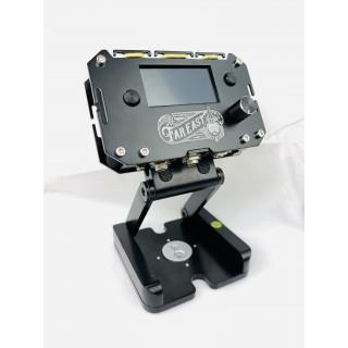 FAR EAST Digital Tattoo Power Supply Unit блок питания