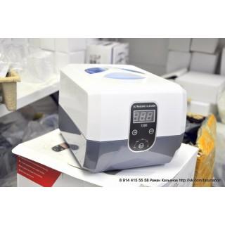 Ультразвуковая ванна VGT-1200H