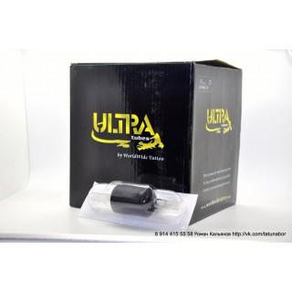 Держатель одноразовый стерильный Ultra tubes 5F