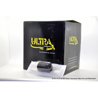 Держатель одноразовый стерильный Ultra tubes 7F